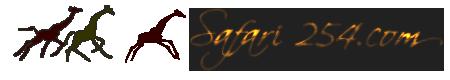 Safari254
