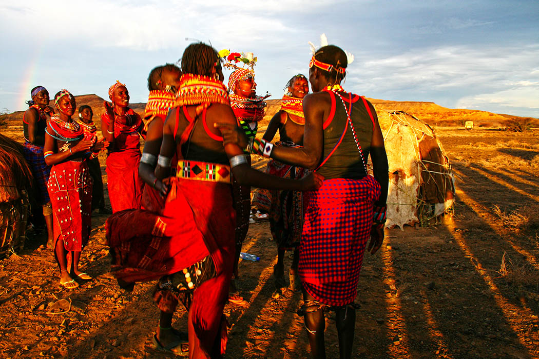 Kenyan People And Culture Image Gallery kenya pe...