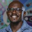 Kevin Ouma